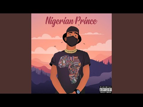Wesley boy - Nigerian Prince bedava zil sesi indir