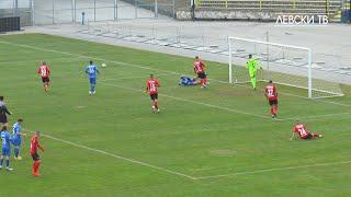 Левски-Локомотив(Сф) 0:1 (разширен репортаж)