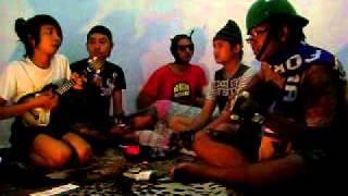 video clip BRUTAL DUT   Dinda Bestari Rama Aiphama