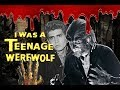 Everything You Need To Know About I Was A Teenage Werewolf 1957 mp3