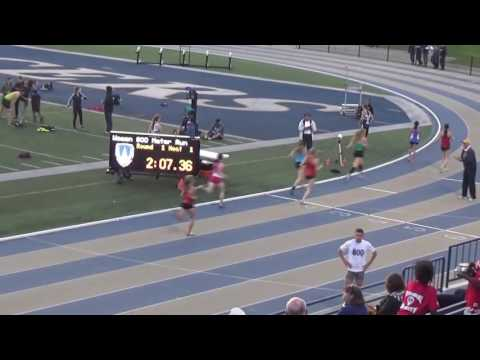 2016-running-factory-windsor-open-womens-800m