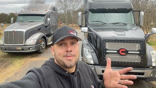 """Buying Your FIRST TRUCK"" What to LOOK for mistakes Not to Make $$ How Much to Spend $$ OTR WWE Zee"