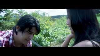 Rajesh Payal Rai New Song sirsire batas sangai aai deu na mayalu