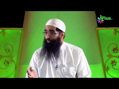 Sood (interest) System Ki Wajah Se Log Ghareeb Ke Ghareeb Hi Rahte Hain Jaaniye Kaise By Zaid Patel