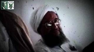 Osama Bin Laden † Geheimaktion Geronimo