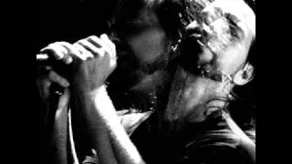Eddie Vedder - You're true (unreleased track 2002)