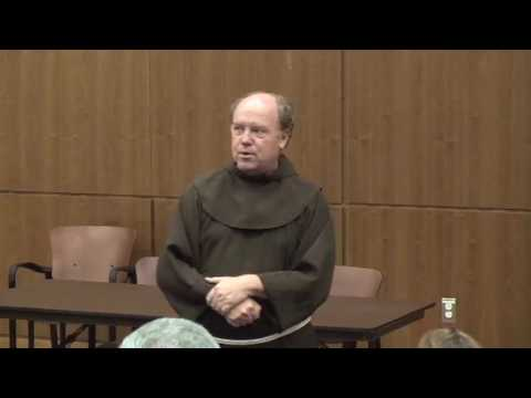 Spirituality of Francis and Clare of Assisi