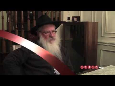 Rabbi akiva tatz dating