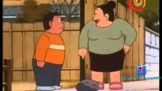 Doraemon in hindi ep3