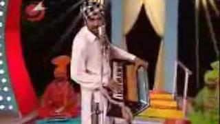 Babbu Mann - New Year Punjabi Song 2009 Aao Sare Nachiye 2 Ucchian Imaartaan