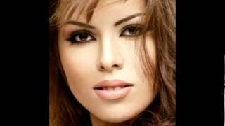 ♫ My Top 10 Arabic Songs - Part 2 (HOT) 2010 ♫