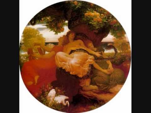 consequenses and loss ☸ ܓ    antonio pinto ☸ ܓ