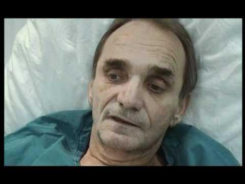 Branimir Glavaš - Zašto smo se borili.mp4