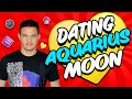 The Top Ten Things You Need To Know About Dating Aquarius ...