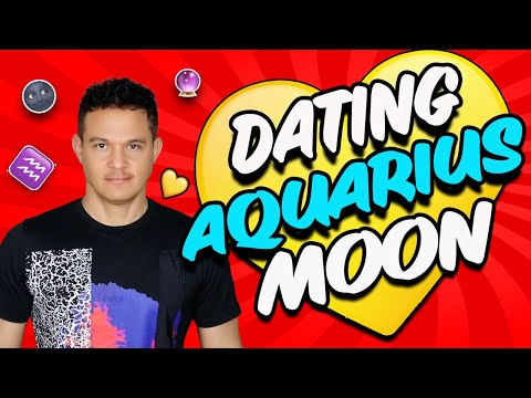 Are Sagittarius & Capricorn Compatible? | Zodiac Love Guide from YouTube · Duration:  2 minutes 17 seconds