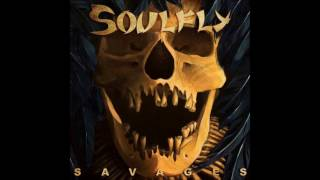 Watch Soulfly Ayatollah Of Rock n Rolla video