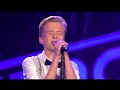 The Voice Kids 2017: Blind Audition - The Sound of Silence