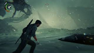Концовка The Evil Within 2