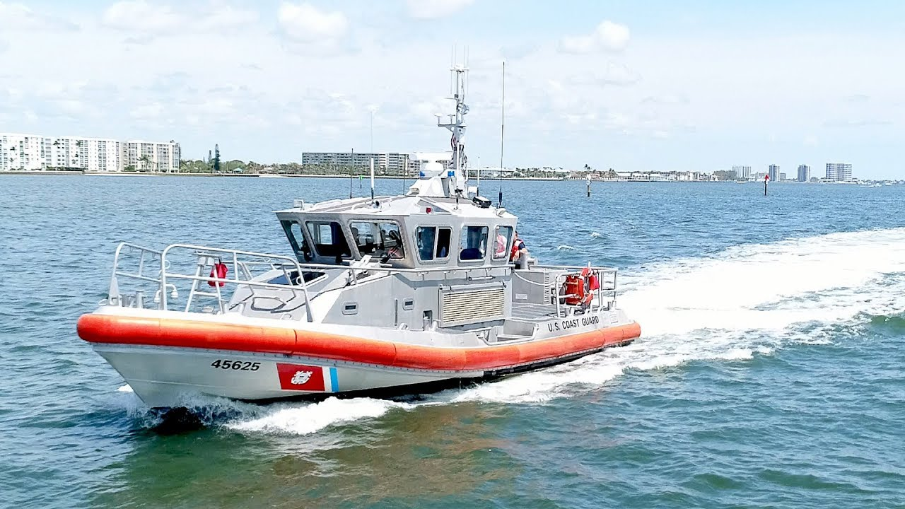 boating-safety-with-the-u-s-coast-guard