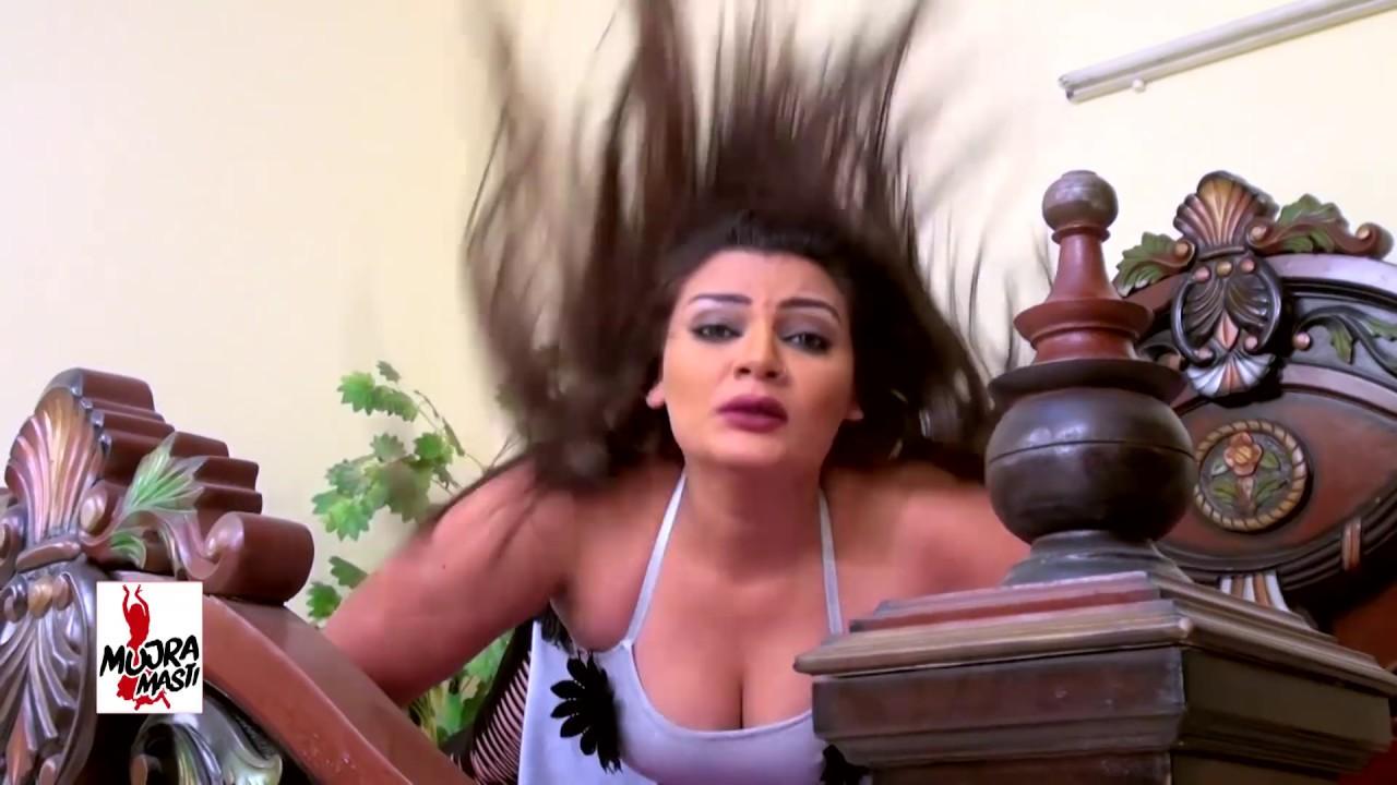 Pakistani sezy girls nude, jada fire in her mouth