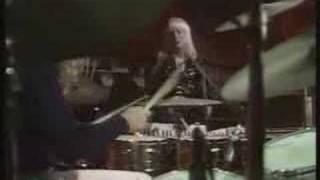 Edgar Winter Band - Frankenstein
