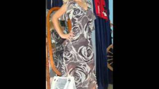 Платья!_0001.wmv