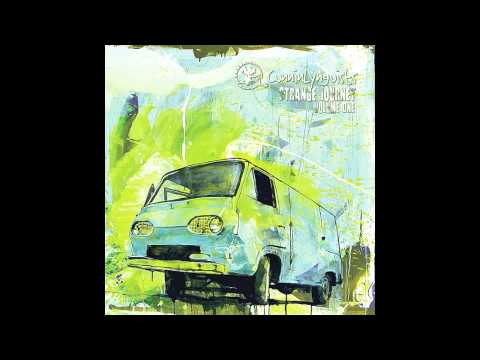 Cunninlynguists - Nothing But Strangeness feat. Looptroop Rockers & Hilltop Hoods