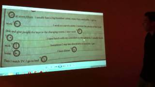 Уроки онлайн английский язык