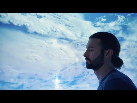 Brandon Jenner - I Believe