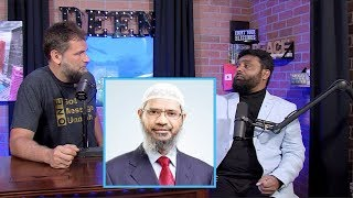 """Br. Imran : INDIA TODAY - """"My Opinion"""" : The Deen Show with Eddie on 24 I July I 2019 I Wednesday"""
