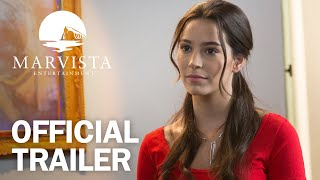 The Art of Murder - Official Trailer - MarVista Entertainment