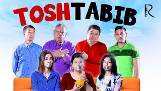 Tosh tabib (o