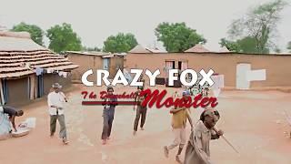 New South Sudan Music 2017   Shid Helkum  Crazy Fox