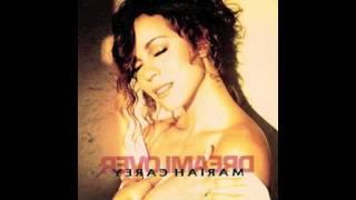 Mariah Carey - Dreamlover Def Tribal Mix (Reversed)