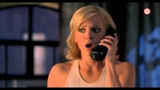 Scary Movie 3 (23.11.2015 o 20:40 na PLUSke)