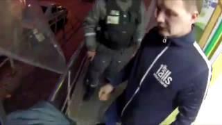 видео охранные сигнализации в Москве