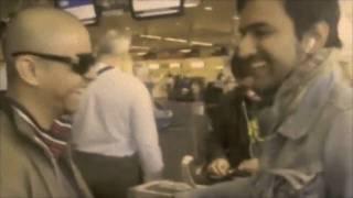 [HD] Outlandish - Crash N