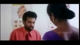 Repeat youtube video telugu sexy doctor with patient in telugu