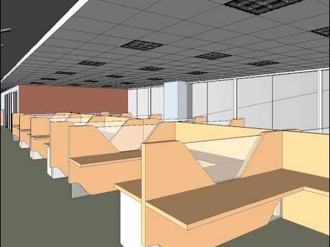 bim in interior design Bim for interior design shifting of design workflow jeff hong.