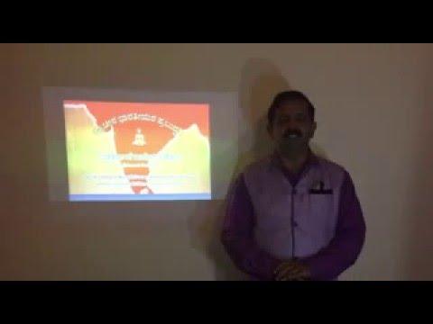 Science In Hindu Traditions- Varaha Avatar/ Lord Vishnu's 3rd Avatar, a scientific explanation