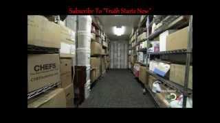 Doomsday Bunkers Episode 1 Part 13