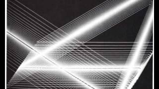 Lejaren Hiller: Computer Cantata (1963)