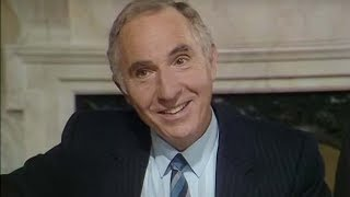 Officially official - Yes, Prime Minister - BBC