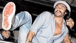Bollywood Actors Caught Drunk In Public | Ranveer Singh, Arjun Kapoor | Uncut Footage