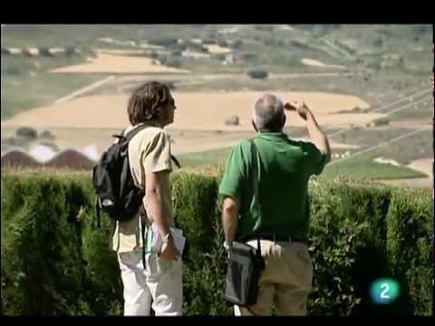 Agrosfera en Rioja Alavesa