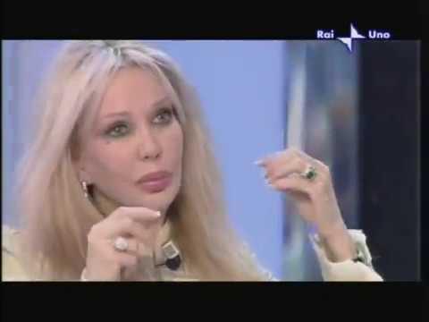 Giuliana Danzè - La voce del silenzio (2008)