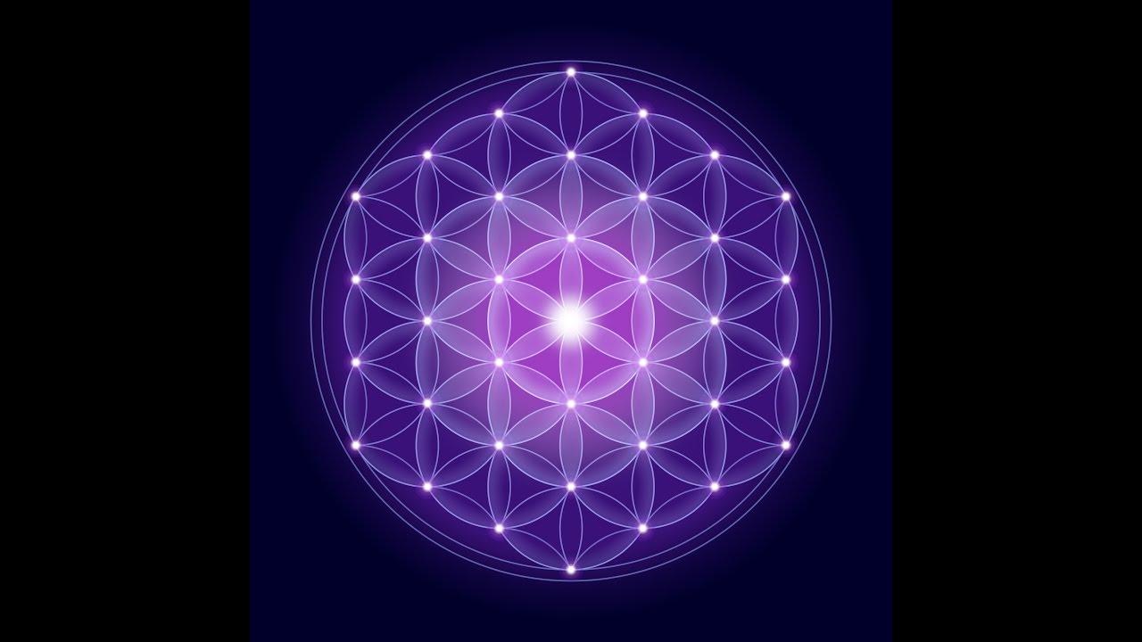432Hz Tibetan Bowls & RainSounds ➤ Enhance Self Love & inner Peace | DEEP Healing THETA BinuaralBeat