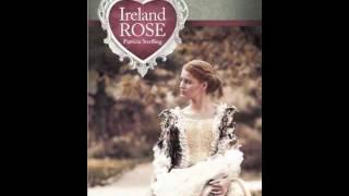 Book Trailer: Ireland Rose