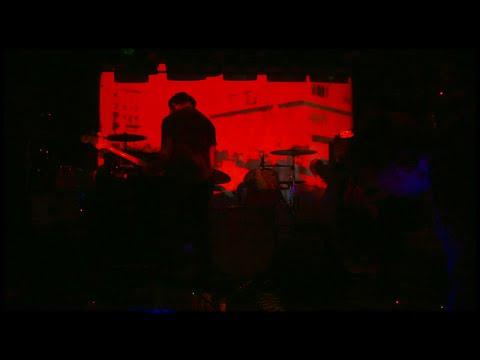 We Have The Signal - God Speed You! Black Emperor - Live (full set)
