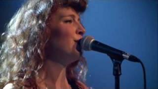 "Melissa Auf der Maur -- ""Out of Our Minds"" (Montreux Jazz, July 2011)"